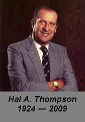 2-HalAThompson