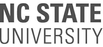 J.M. Thompson construction partner North Carolina State University