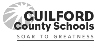 J.M. Thompson construction partner Guilford County Schools