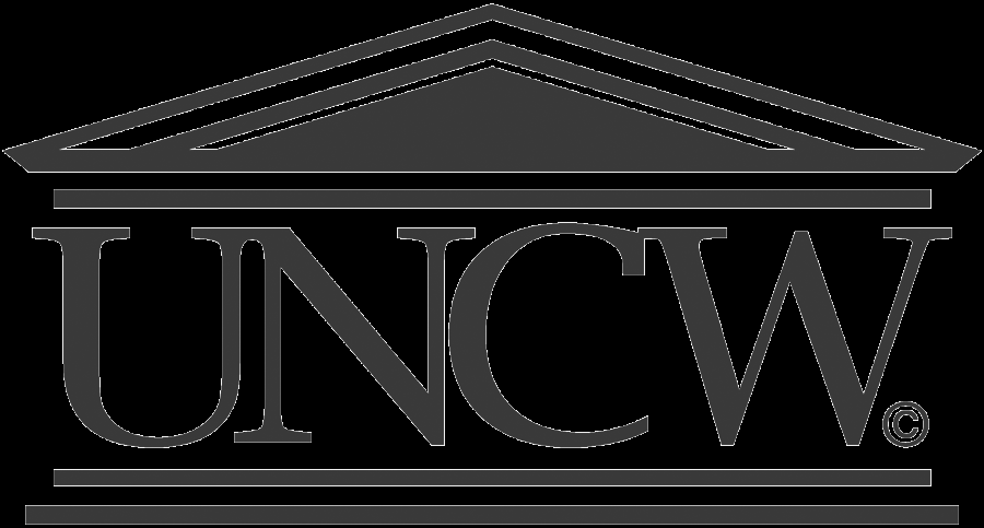 J.M. Thompson construction partner University of North Carolina Wilmington