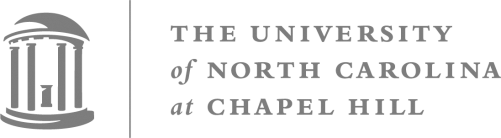 J.M. Thompson construction partner University of North Carolina at Chapel Hill