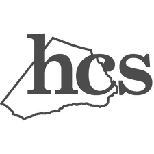 J.M. Thompson construction partner HCS