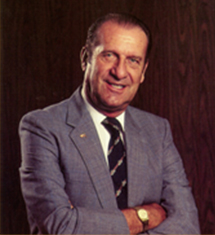 Hal Alexander Thompson