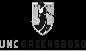 J.M. Thompson construction partner University of North Carolina Greensboro