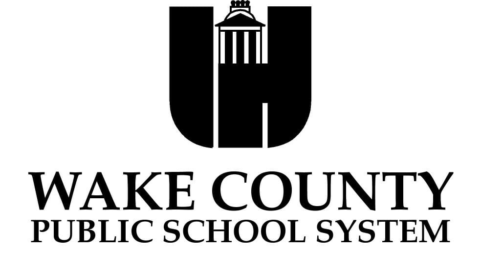 J.M. Thompson construction partner Wake County Public School System