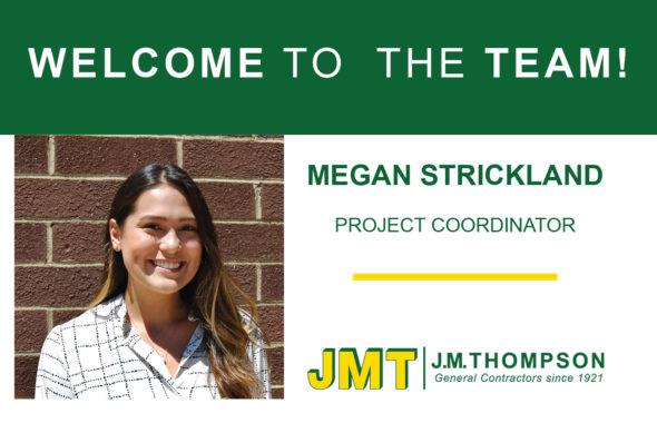 Megan-Strickland